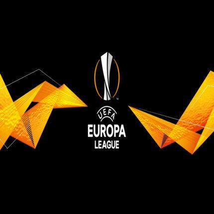 Dove vedere Roma-Braga in diretta tv e streaming