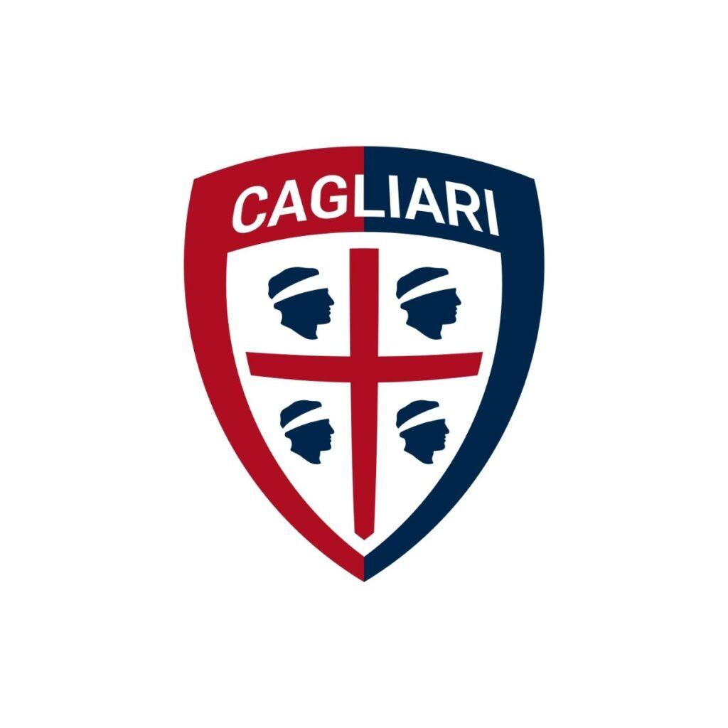 Inter Cagliari, le parole di Conte e Semplici