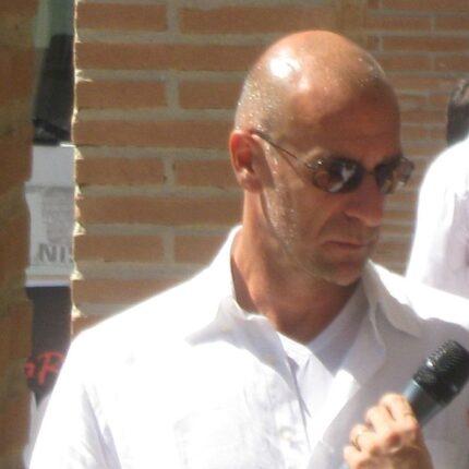 Genoa-Sampdoria derby