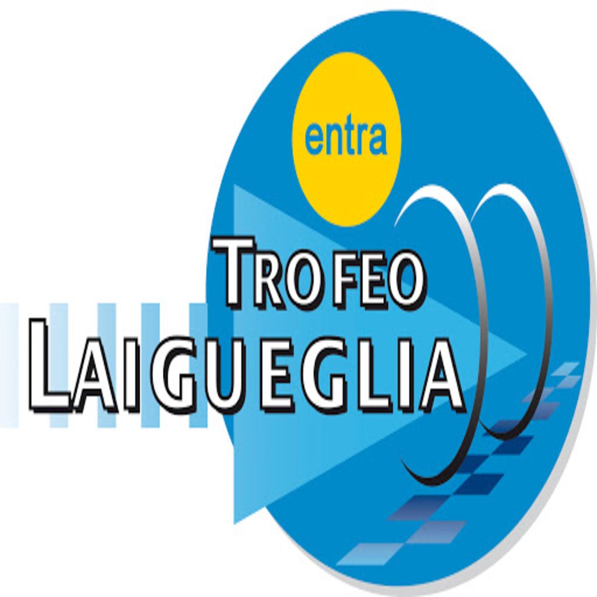 Trofeo Laigueglia 2021 percorso, startlist, diretta tv-streaming