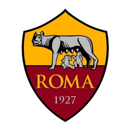 La Roma chiede chiarimenti su Juve Napoli