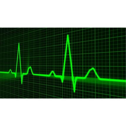 Malfunzionamenti cardiaci scoperto pacemaker naturale: lo conferma una ricerca