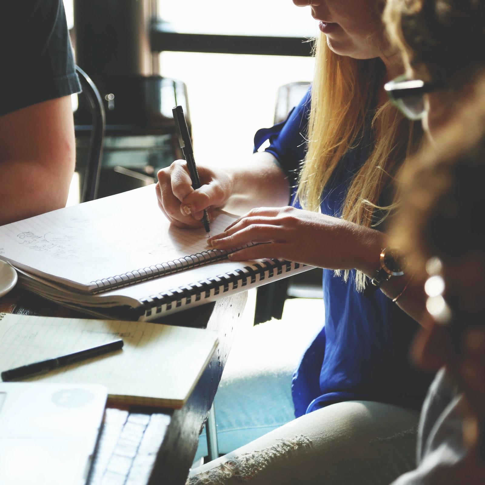 Bando 2021 corsi di lingue soggiorni all'estero