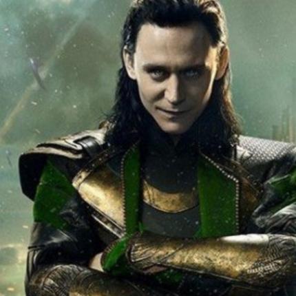nuovo trailer di Loki