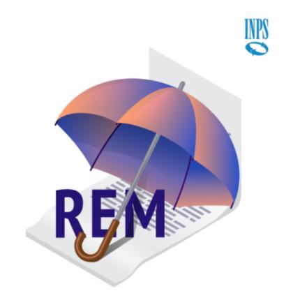 REM, Reddito Di Emergenza, Dal 7 Aprile via alle domande