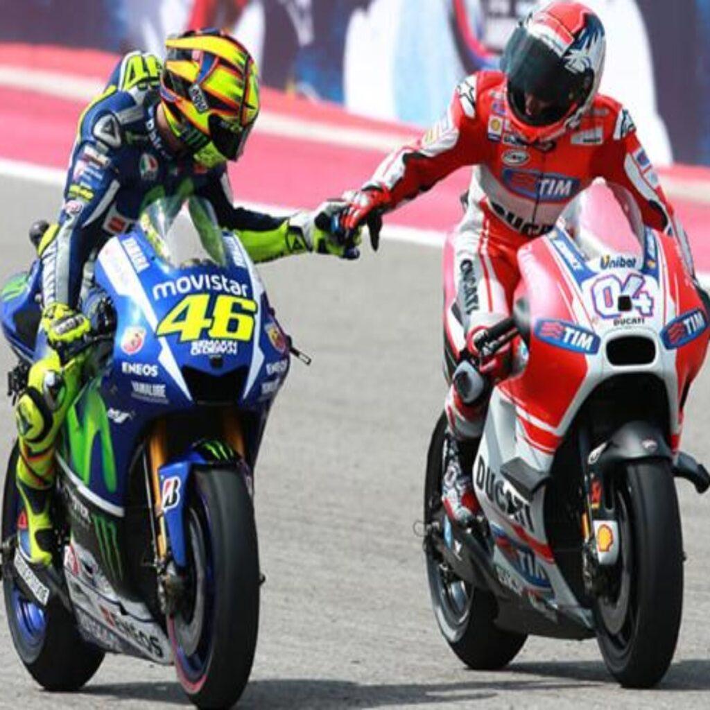 Dove vedere GP Misano MotoGP, streaming gratis LIVE e diretta tv su TV8?