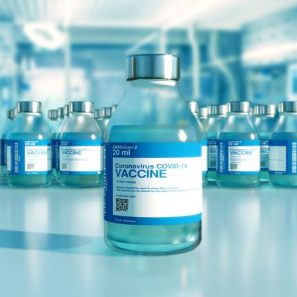 astrazeneca vaccino covid-19