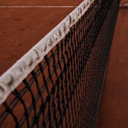Le finali di Coppa Davis a Torino