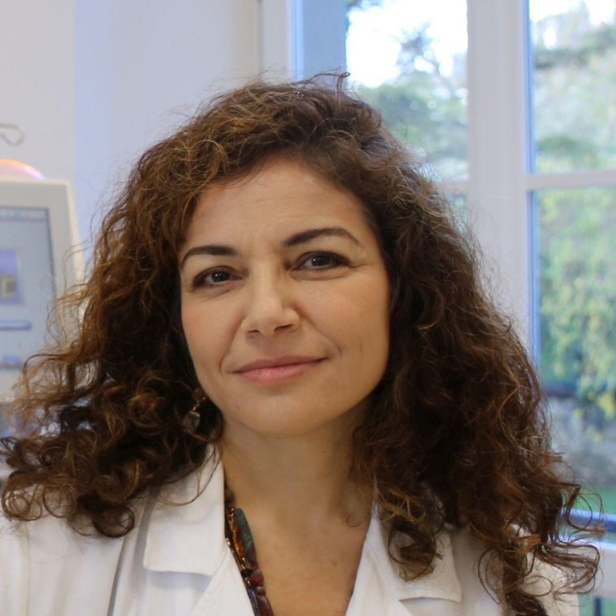 ricerca sulle malattie renali