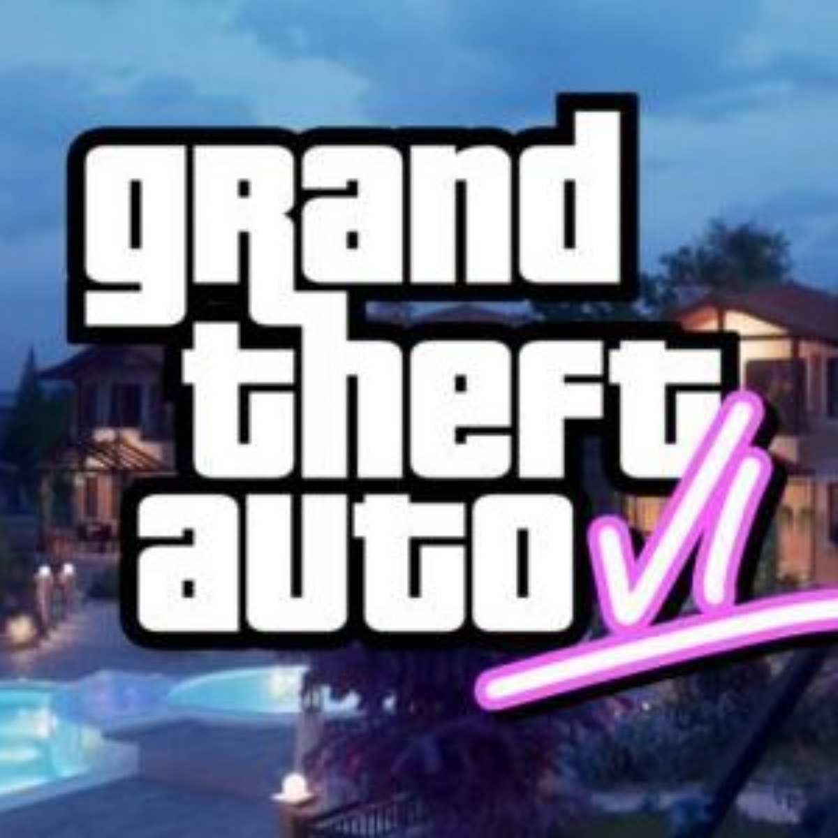 GTA 6 a Vice City