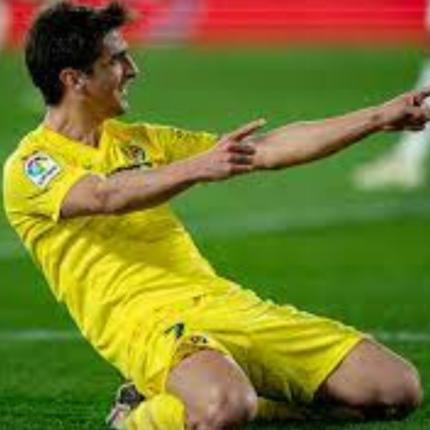 Probabili formazioni Villarreal-Arsenal