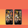 Instagram Live: arrivano le nuove funzioni per la chat room audio