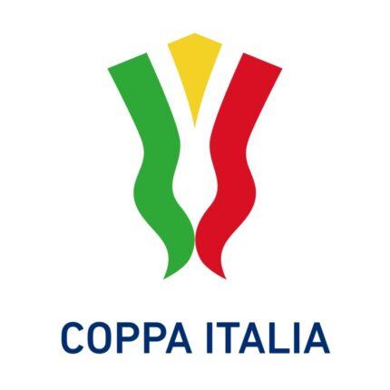 La nuova Coppa Italia