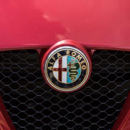 Alfa Romeo Giulia GTA il ritorno