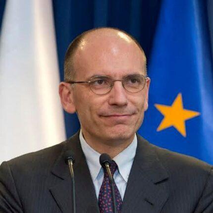 Letta vuole le riforme della giustizia e del fisco