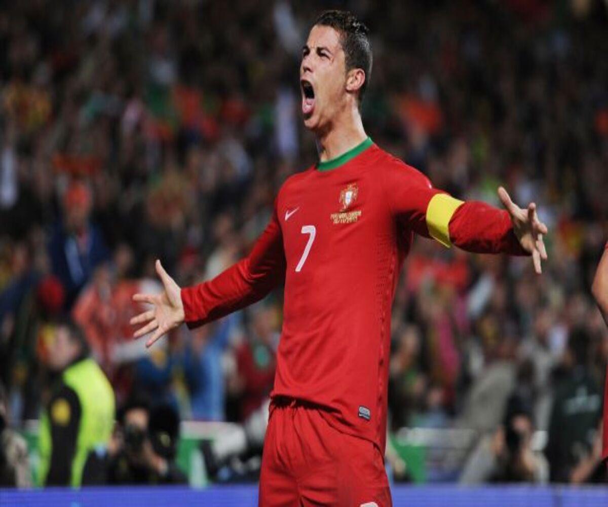Portogallo-Israele: streaming gratis, dove vederla e diretta tv in chiaro Mediaset?