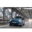 Mini Cooper SE Electric Collection: scheda tecnica, motorizzazioni e allestimenti
