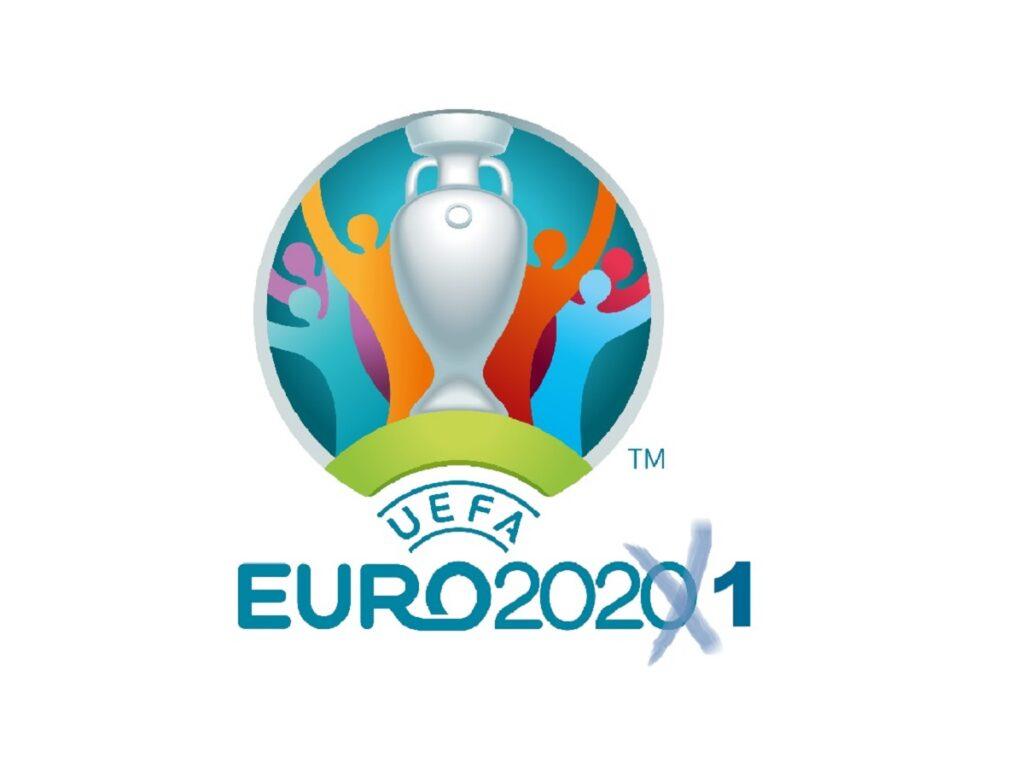 Euro 2020, Dove vedere Finlandia Russia: streaming gratis e diretta tv in chiaro LIVE