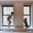 Assegno temporaneo figli