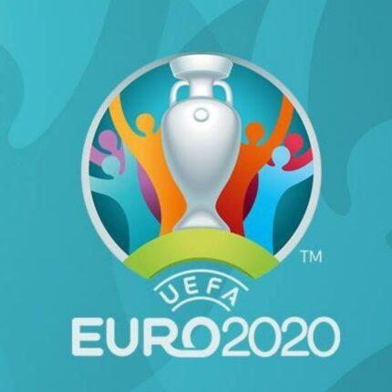 Chi vincerà Euro 2020