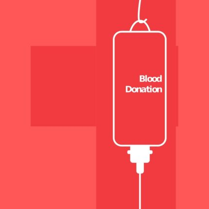 Giornata mondiale del donatore