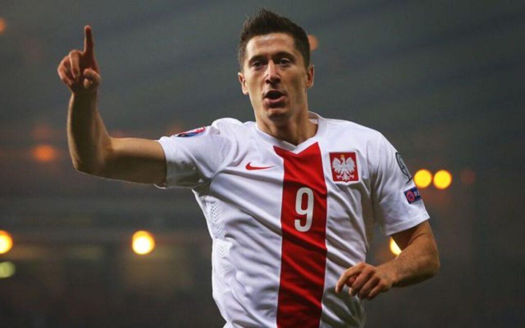 LIVE Euro 2020, Russia Danimarca: segui la diretta del match