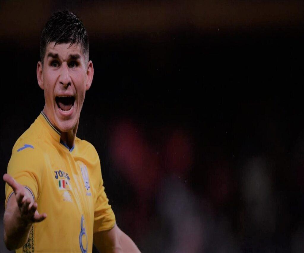 Consigli fantaeuropeo seconda giornata: ecco chi schierare al fantacalcio Euro 2020