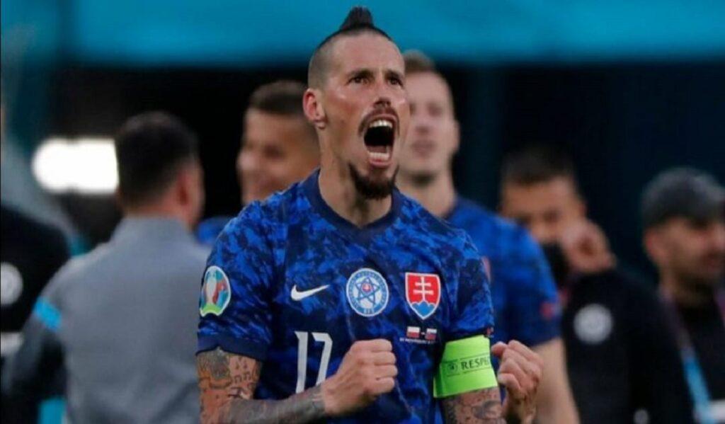LIVE Svezia-Slovacchia | Europei 2021 in DIRETTA | gli scandinavi sono obbligati a vincere ...