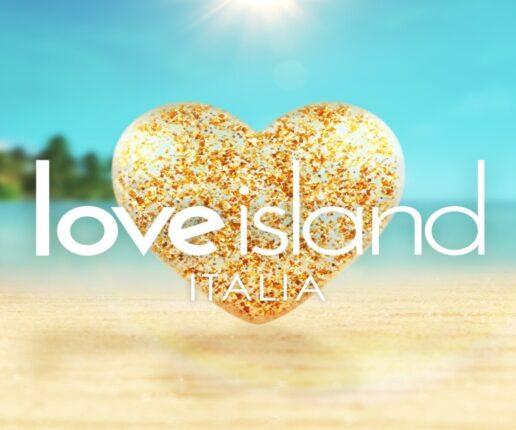 Love Island Italia repliche ultime puntate in streaming gratis? Dove vedere programma Real Time di Giulia De Lellis