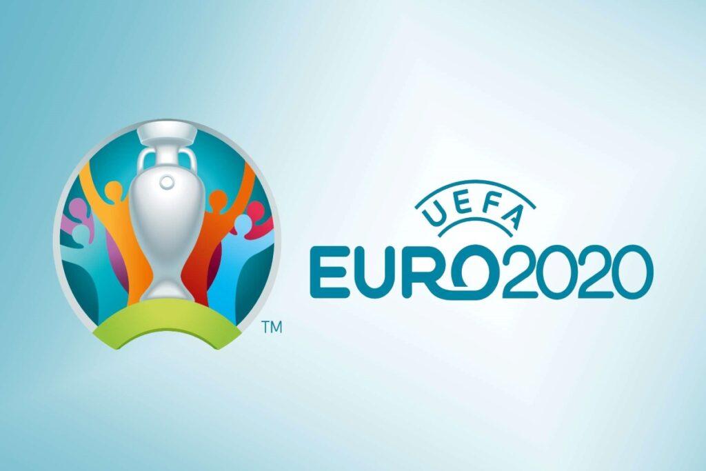 Tabellone Euro 2020: calendario completo e accoppiamenti degli ottavi di finale