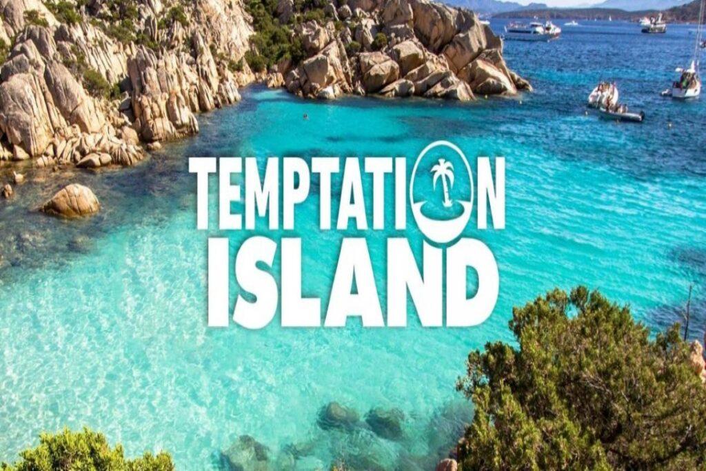 Dove vedere puntata finale Temptation Island 2021, streaming gratis e diretta tv Canale 5?