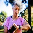 Sensori dello smartwatch potrebbero illuminare i geni dell'insulina per controllare il diabete