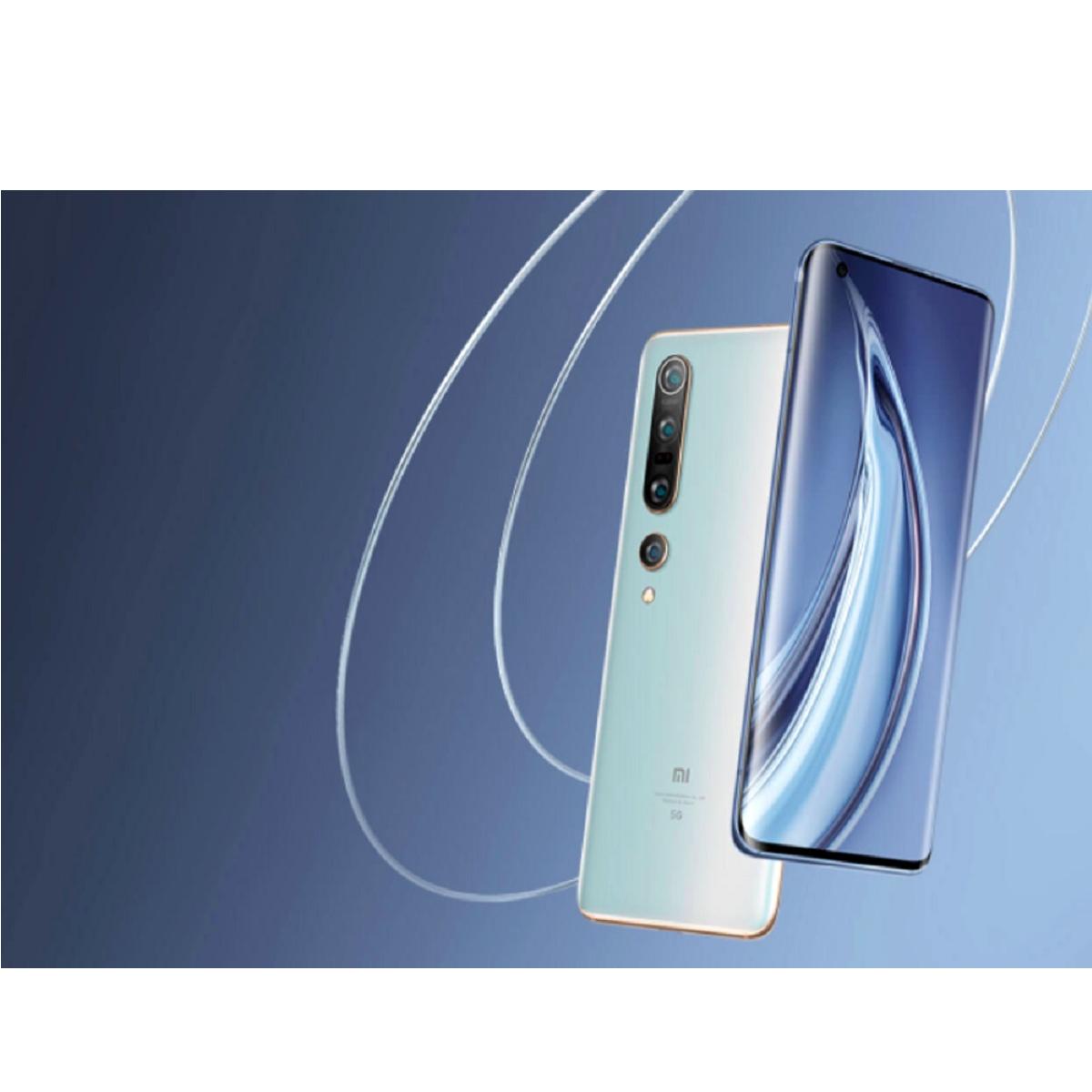 Xiaomi è il secondo brand al mondo con più vendite nel mercato degli smartphone
