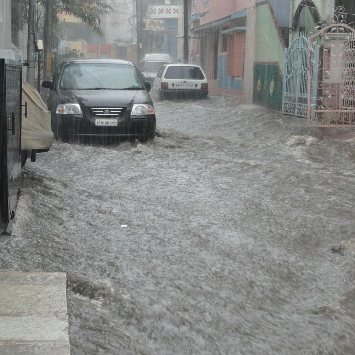 Xiaomi dona 1 milione di euro per le vittime delle alluvioni in Germania, Paesi Bassi e Belgio