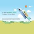 Xiaomi: arriva la prima foresta realizzata dalla Mi Community