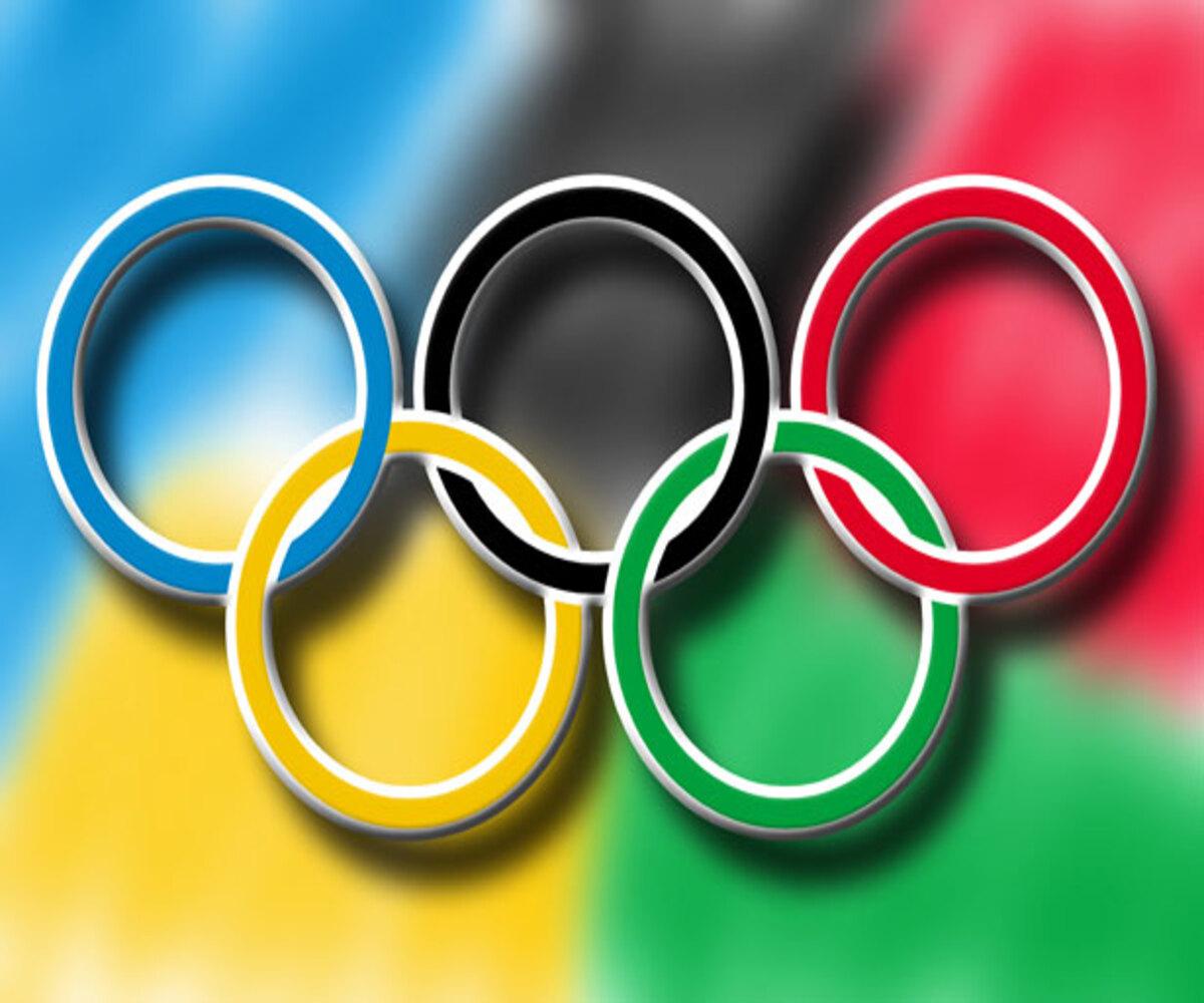 Dove vedere Olimpiadi Tokyo 2020: cerimonia d'apertura, programma e gare in streaming gratis e diretta tv in chiaro TV 8?