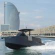 Cupra, arriva lo yacht De Antonio Yachts D28 Formentor