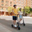 Xiaomi presenta 5 nuovi prodotti per lo Smart Living