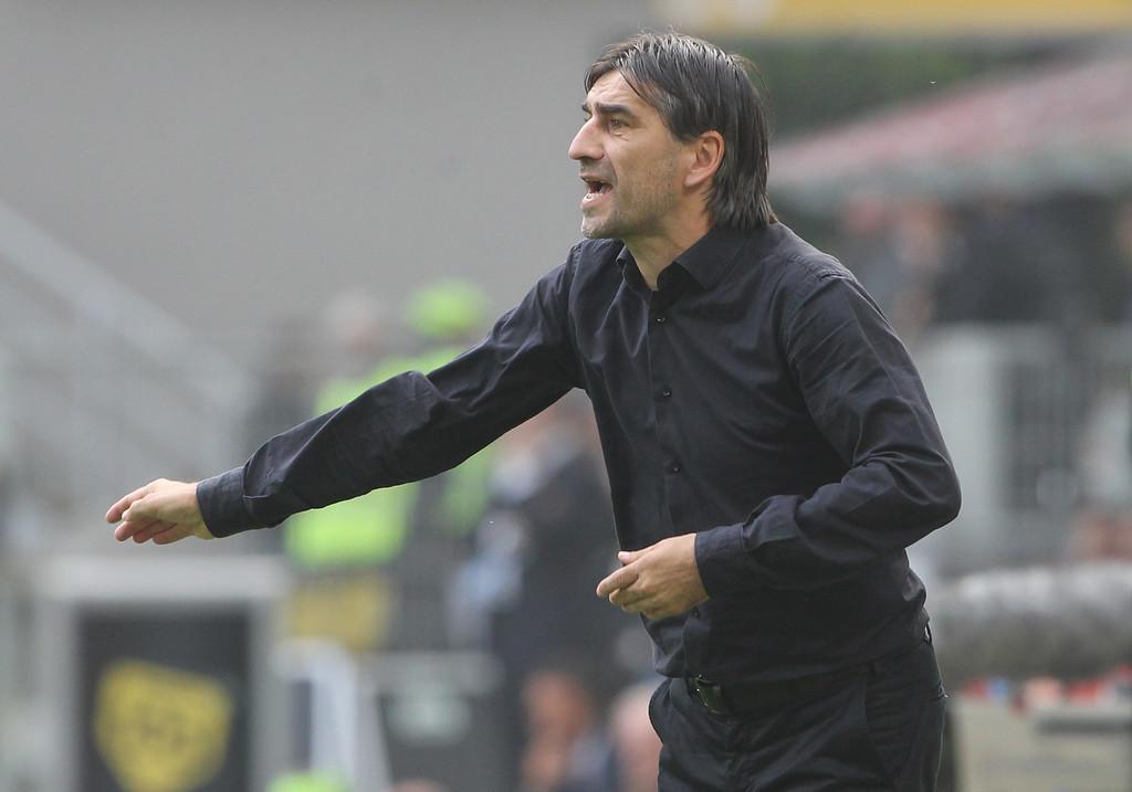 """Torino, Juric su Pjaca: """"Mi aspetto tanto da lui. Sta tornando un giocatore…"""""""