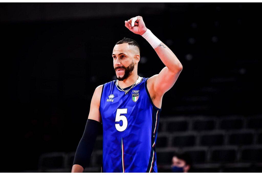 Italia Argentina Volley maschile, streaming gratis e diretta tv RAI 2? Dove vedere Olimpiadi Tokyo 2020