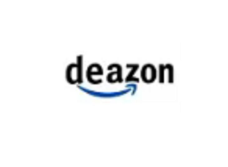 VIDEO Deazon