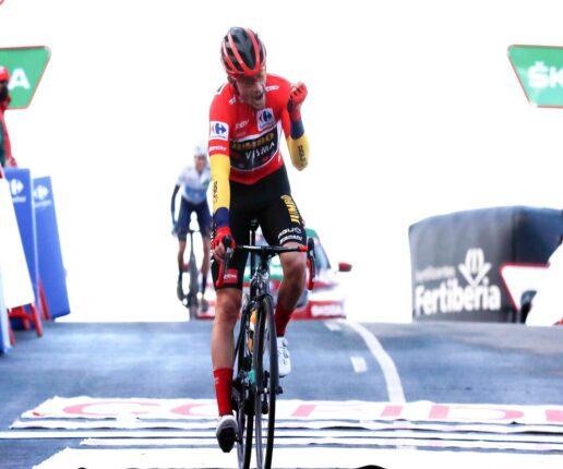 Vuelta España 2021, dove vedere tappa di Sabato 21: streaming gratis e diretta tv in chiaro TV 8? OGGI LIVE