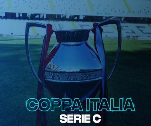 Dove vedere Coppa Italia Serie C, streaming gratis Eleven Sports e diretta tv in chiaro RAI? Secondo turno OGGI LIVE