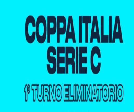 Dove vedere Coppa Italia Serie C, streaming gratis Eleven Sports e diretta tv in chiaro RAI? (Fonte pagina facebook Eleven Sports)