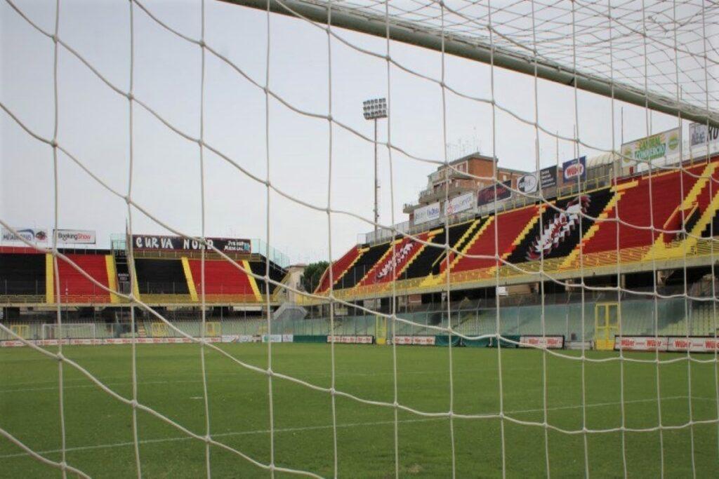 Coppa Italia Primavera, il Milan vince contro il Brescia 2 1
