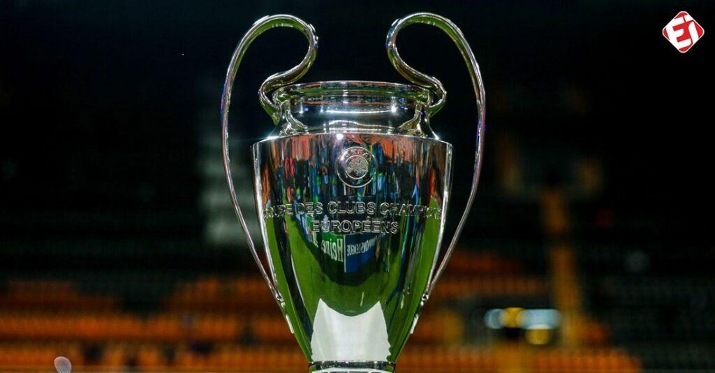 Club Brugge Manchester City, streaming gratis e diretta tv in chiaro Mediaset? Dove vedere il match