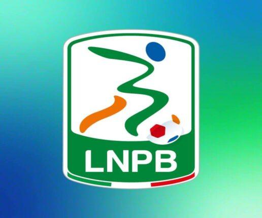 Frosinone-Brescia, streaming gratis e diretta tv in chiaro RAI? Dove vedere il match