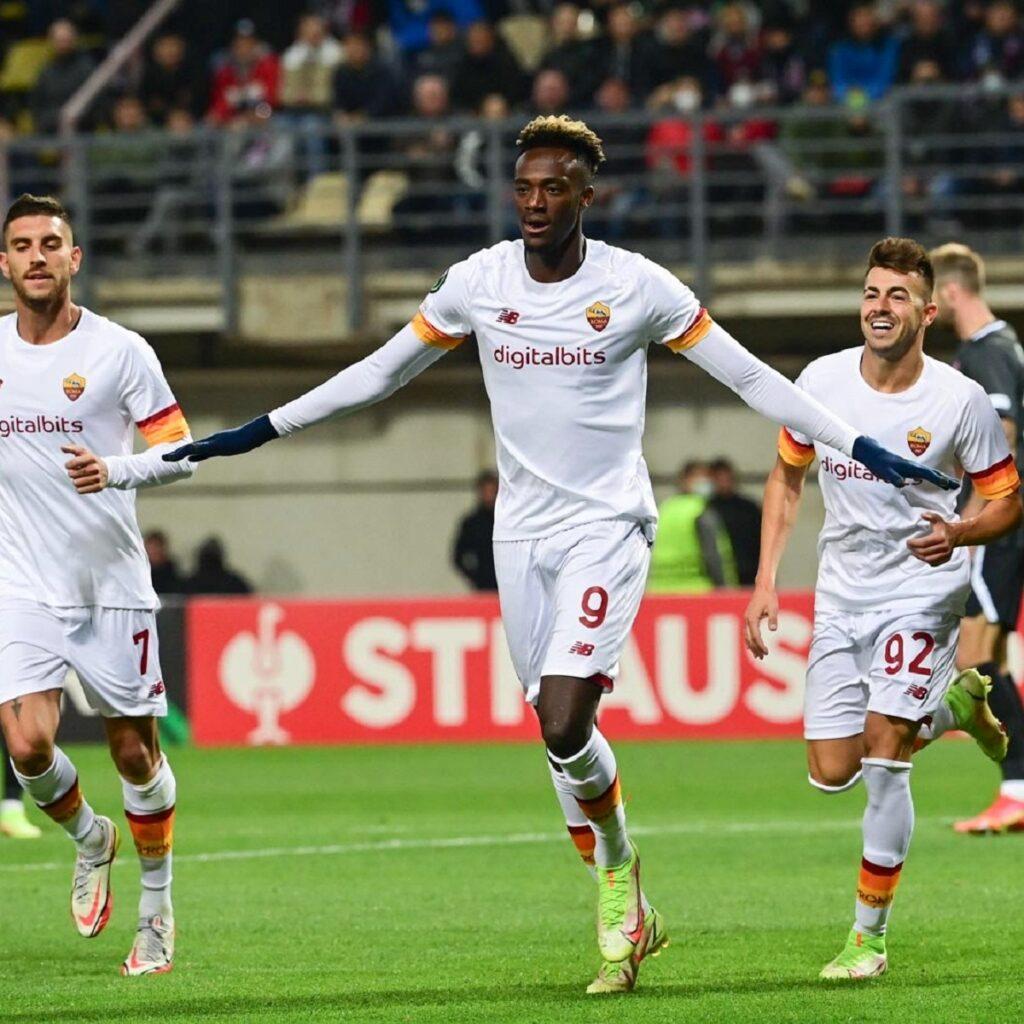Serie A, Cagliari Roma: streaming gratis e diretta tv Sky o DAZN?