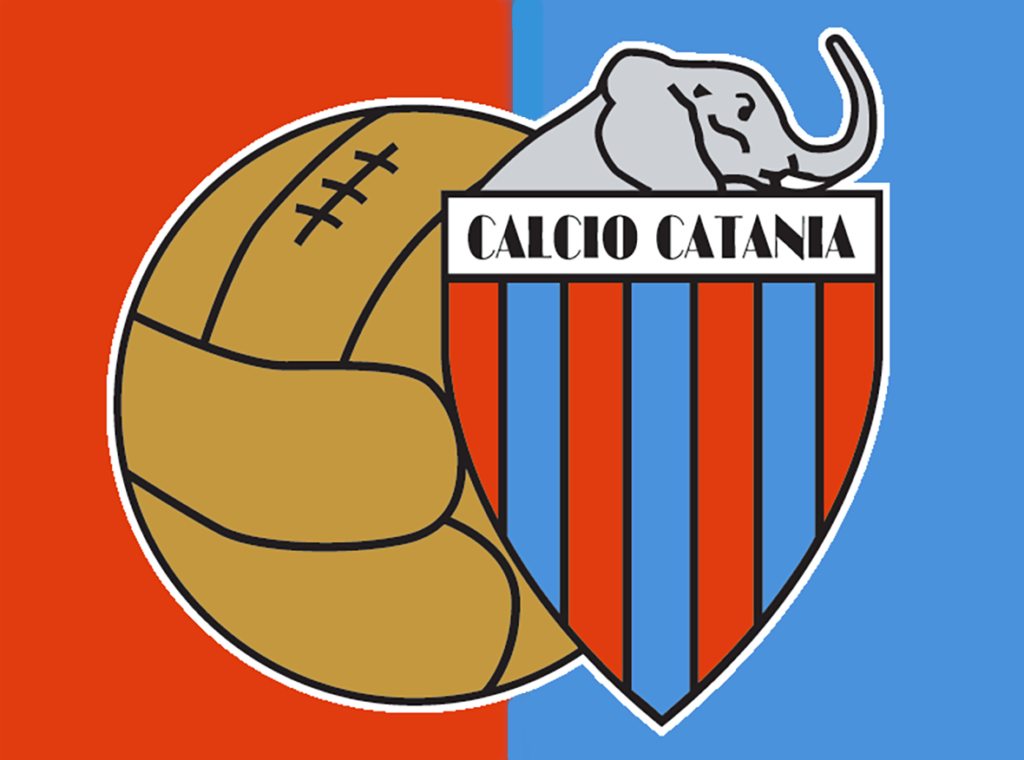 Juve Stabia, arriva un'altra sconfitta: vince il Monopoli 1 0