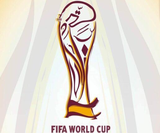 Portogallo-Lussemburgo, streaming gratis e diretta tv in chiaro? Dove vedere il match